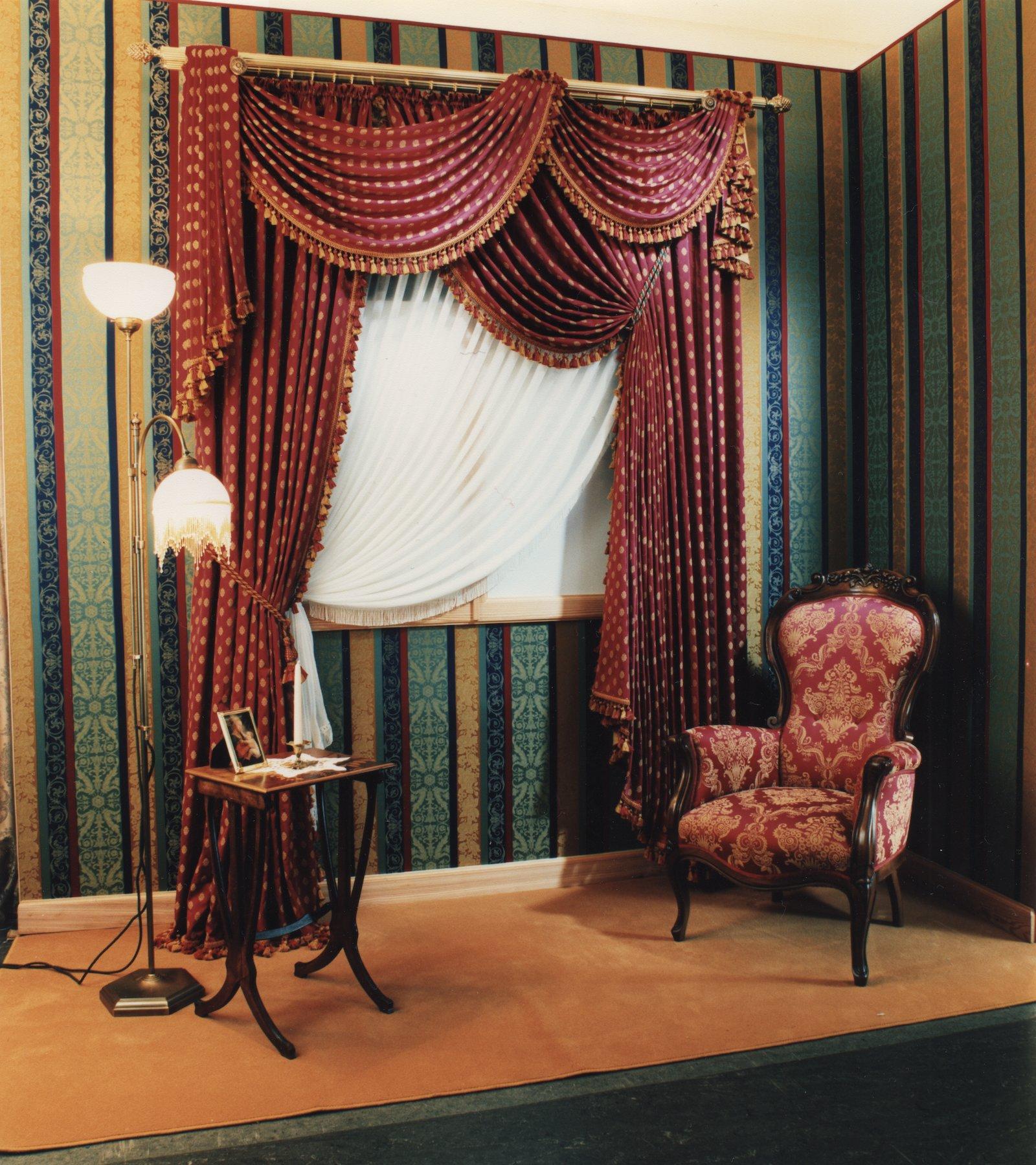 chronik reuter. Black Bedroom Furniture Sets. Home Design Ideas