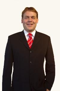 Portrait von Jan Reuter