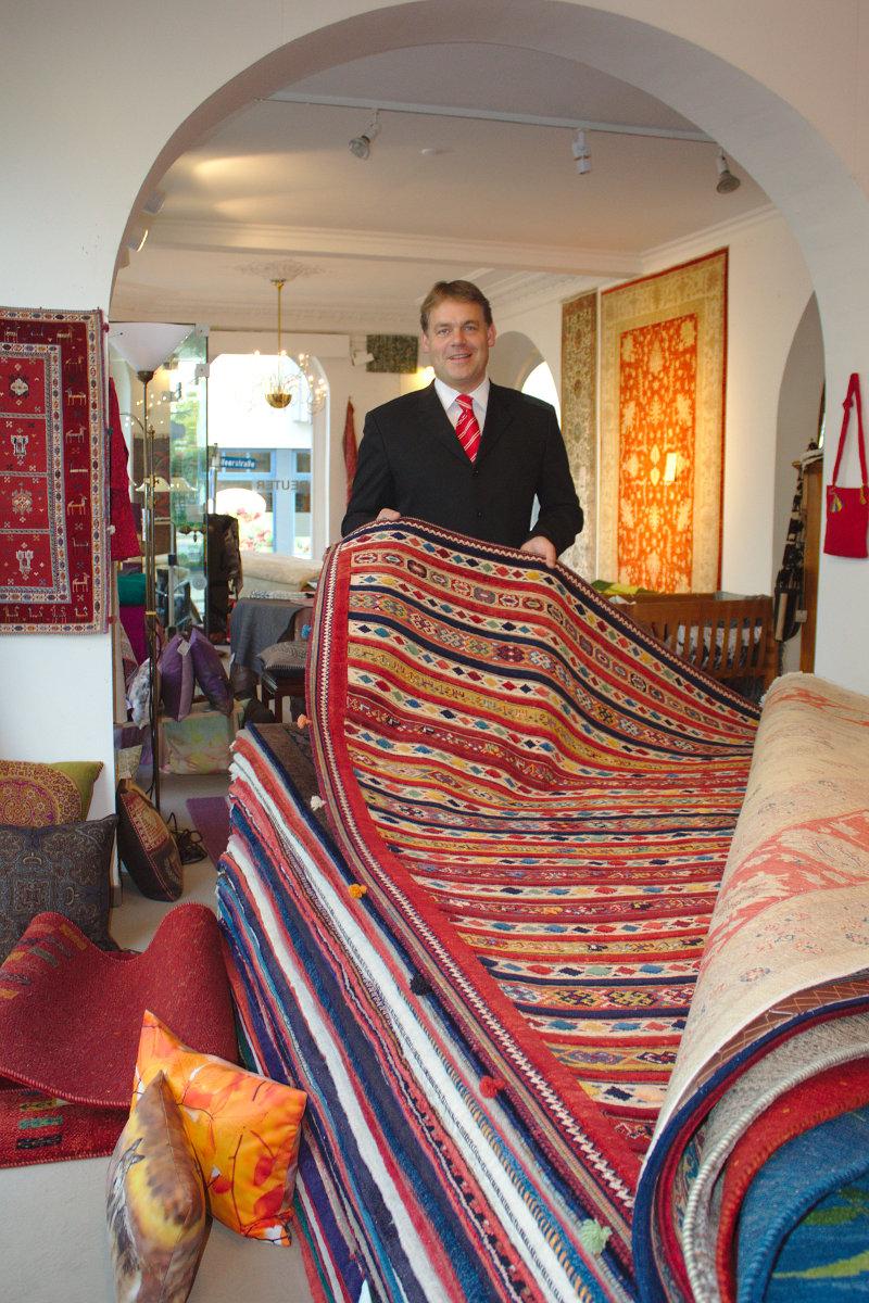 k hlschrank reparatur kosten inspirierendes design f r wohnm bel. Black Bedroom Furniture Sets. Home Design Ideas